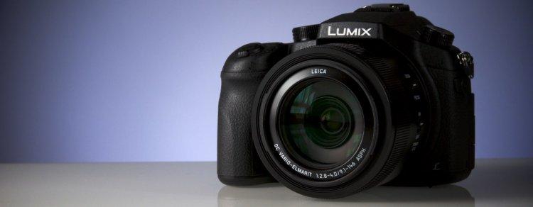 Recensione completa e guida all'acquisto della Panasonic Lumix FZ1000 Fotocamera Digitale