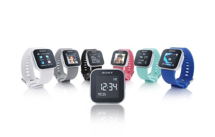 I migliori smartwatch in offerta su Amazon
