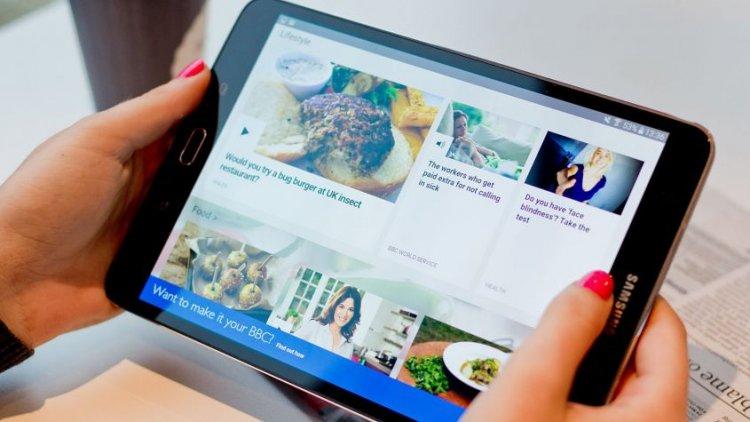 I migliori tablet in offerta sullo store di Amazon
