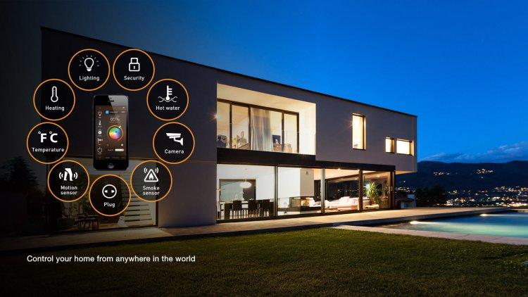 Sonoff TH16 Interruttore Intelligente Wi-Fi Prezzo, Opinioni, dove Acquistarlo