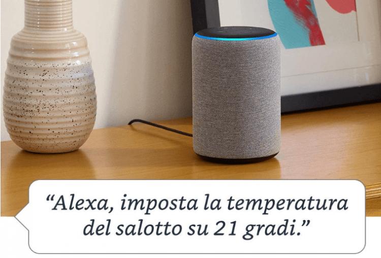 Google Home o Amazon Echo: Qual è il migliore | Recensione, Video, Test e Caratteristiche