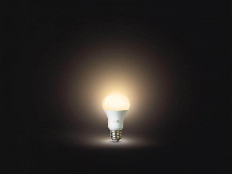 Philips Hue White Lampadine LED Opinioni, Caratteristiche, dove Acquistarle