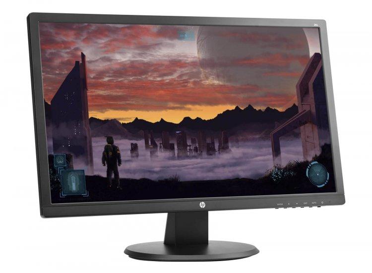 HP 24o Monitor Gaming 24 Opinioni, Prezzo, Recensione