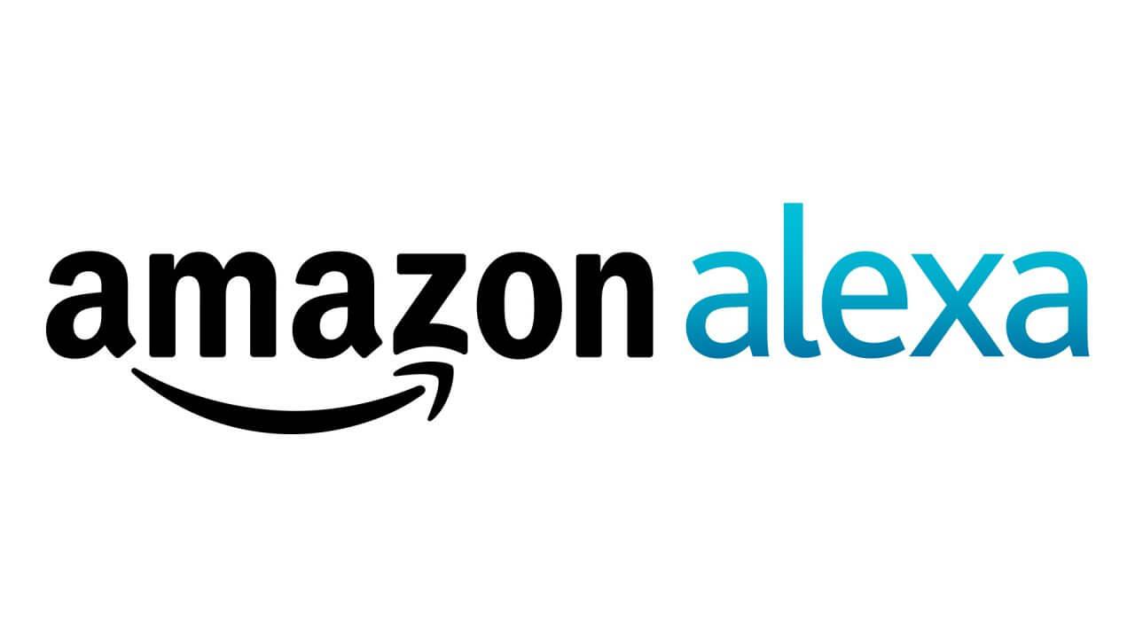 Come fare per convincere Alexa a capire meglio