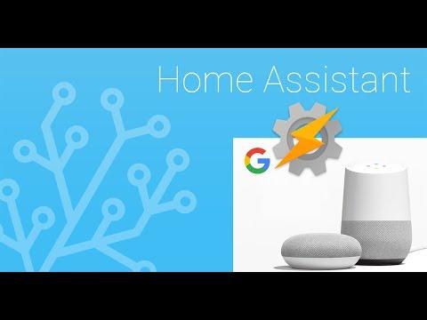Come fare per creare comandi vocali personalizzati per Alexa e Google Home Con Android e Tasker