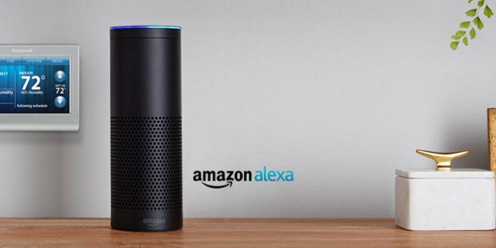 Come usare tutti i nuovi comandi successivi di Alexa