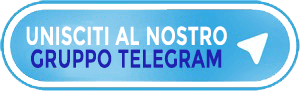 gruppo telegram domotica italia ufficiale