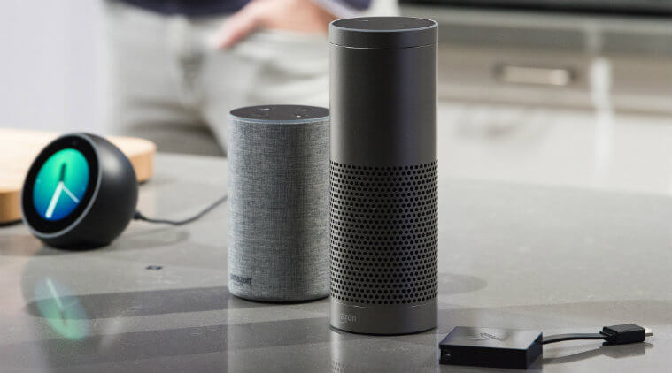 Elenco completo Comandi, Skills di Amazon Echo Dot, Plus