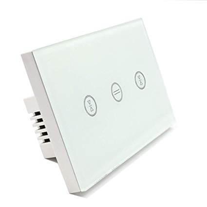 US Interruttore smart touchscreen wifi: Offerte, Opinioni, Recensione