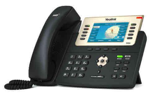 I Migliori Telefoni Voip: Offerte, Opinioni, Recensione