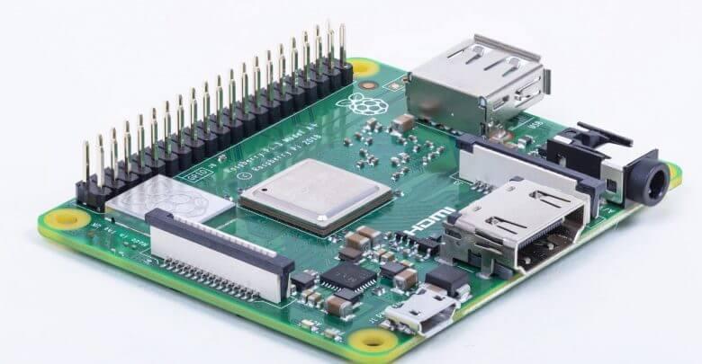 Raspberry PI 3 Model B Scheda madre CPU 1.2 GHz Quad Core, 1 GB RAM: Offerte, Opinioni, Recensione
