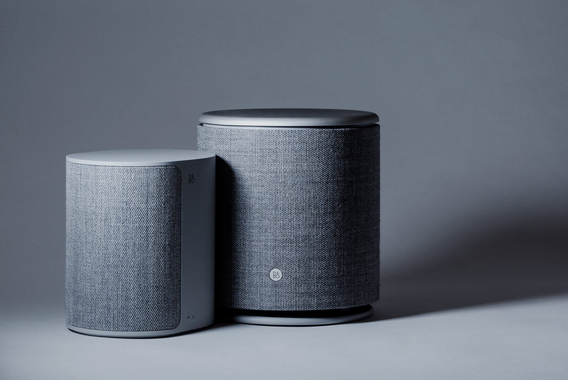 Bang & Olufsen Altoparlante wireless Beoplay M5: Offerte, Opinioni, Recensione