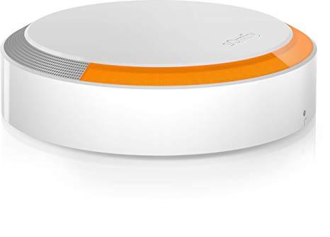 SOMFY - Sirena Esterna Antifurto Wireless I Collocamento Esterno: Offerte, Opinioni, Recensione