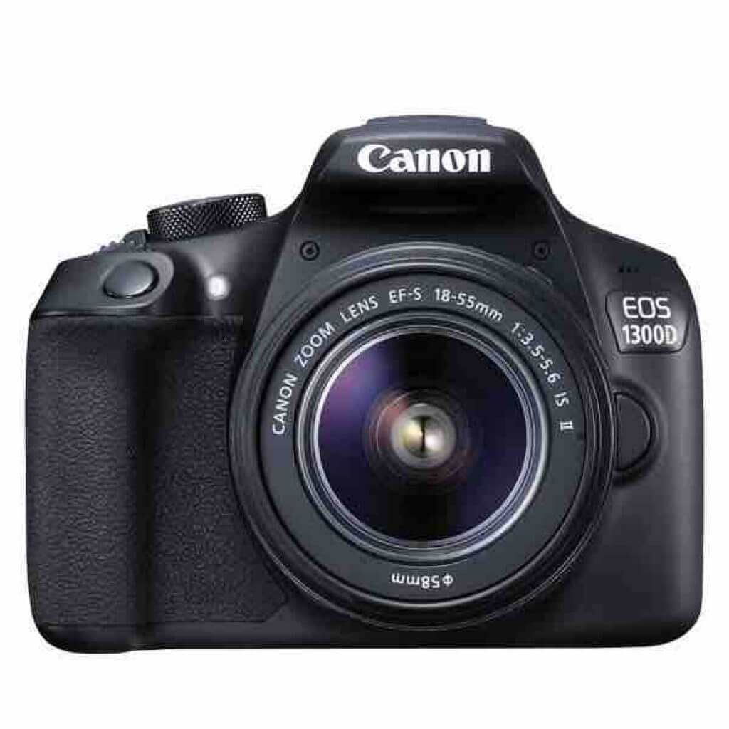 Le Migliori Fotocamera Reflex Digitale: Offerte, Opinioni, Recensione