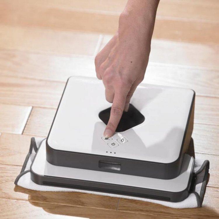 I Robot Roomba Opinioni.Smart Home Idea Migliori Prodotti Per Domotica Tecnologia
